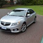 2013-Holden-Cruze-SRiV-06
