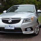 2013-Holden-Cruze-SRiV-07