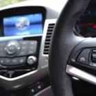 2013-Holden-Cruze-SRiV-08