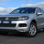 2013-Volkswagen-Touareg-Review