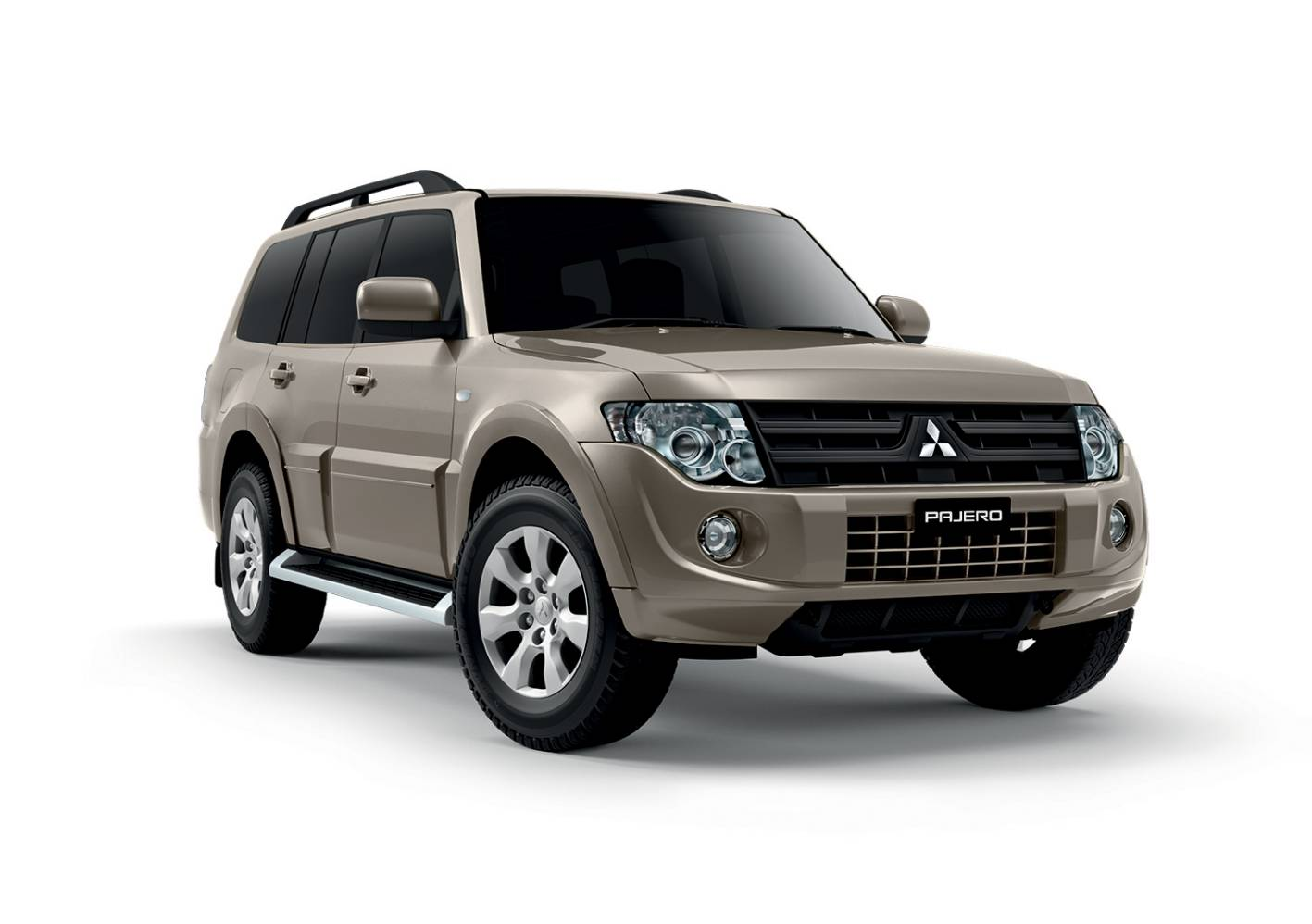 Force cars in india force car prices models reviews photos for Abc motor credit reviews