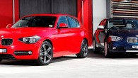 BMW 1 Series-main