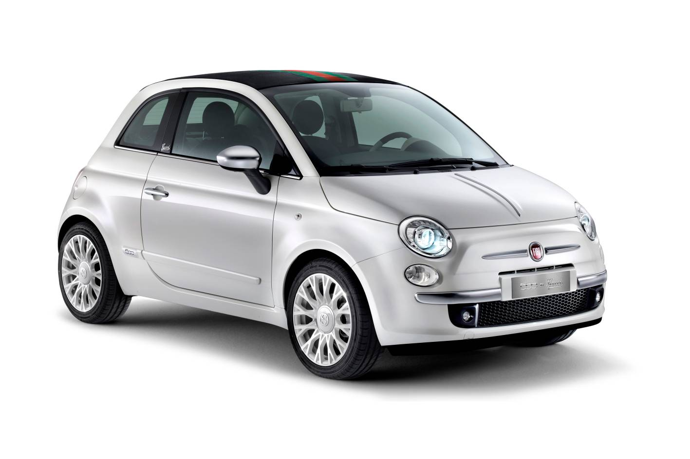 fiat cars news fiat slashes fiat 500 price. Black Bedroom Furniture Sets. Home Design Ideas