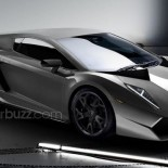 Lamborghini Gallardo replacement render-main