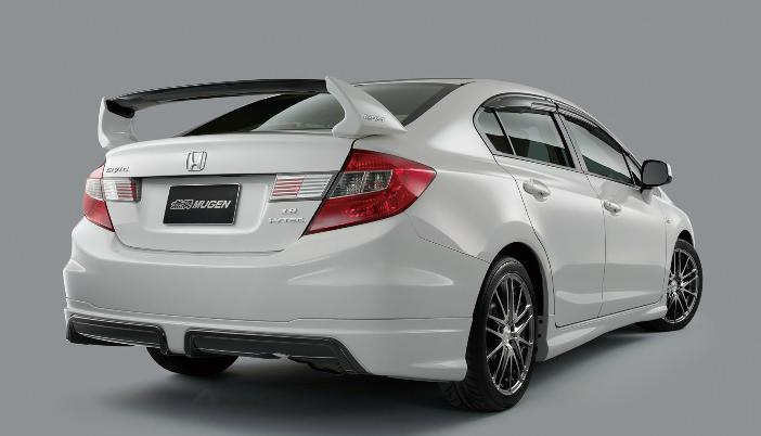 Best Car To Buy In Malaysia