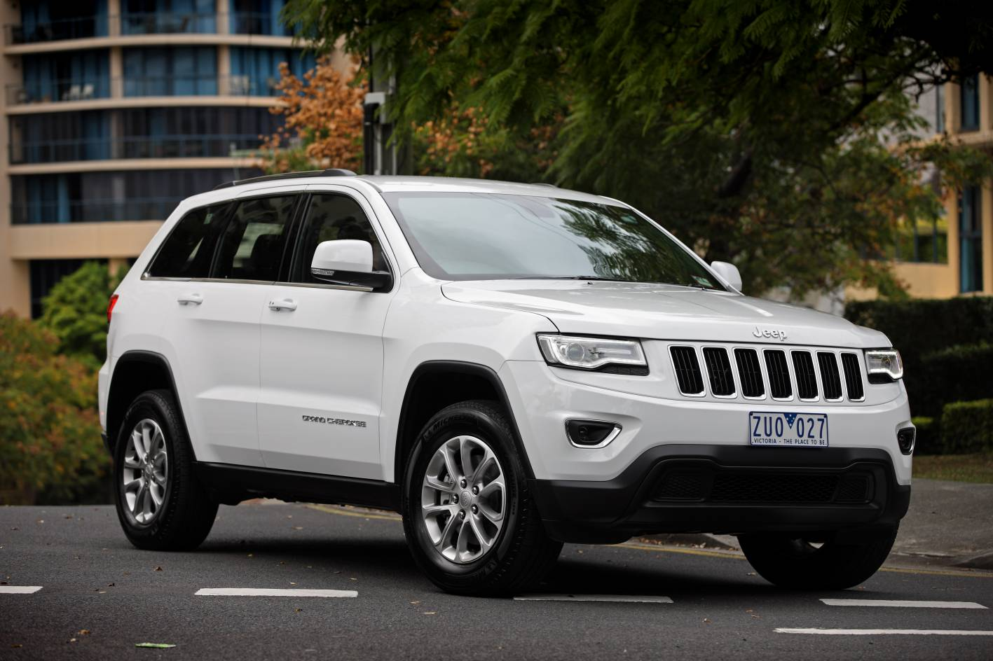 pics photos 2013 jeep grand cherokee for sale. Cars Review. Best American Auto & Cars Review
