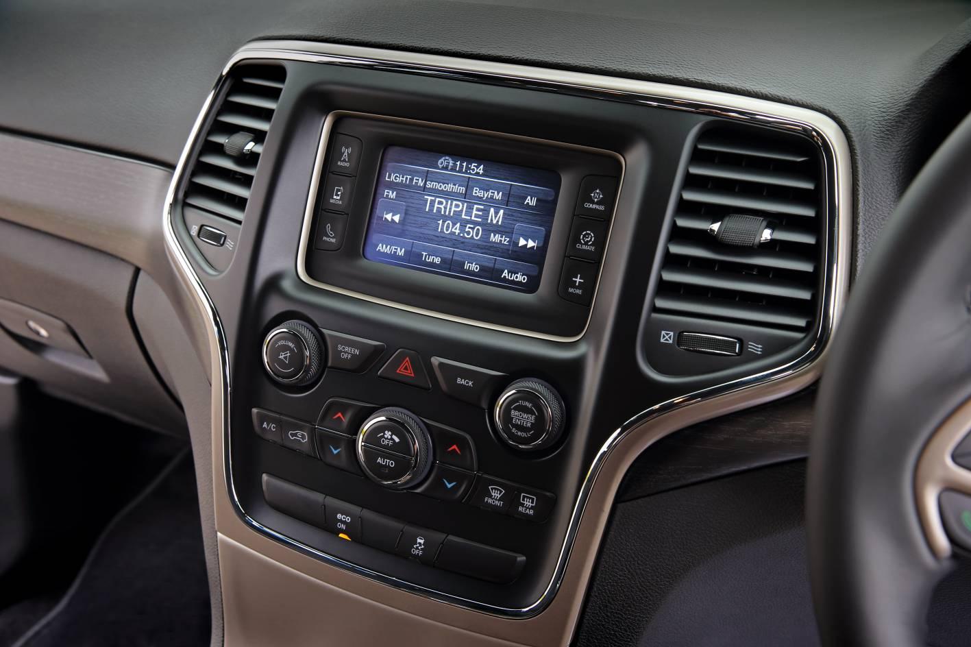 2014 Camaro Coupe Performance Car Trim Levels Chevrolet.html | Autos Post
