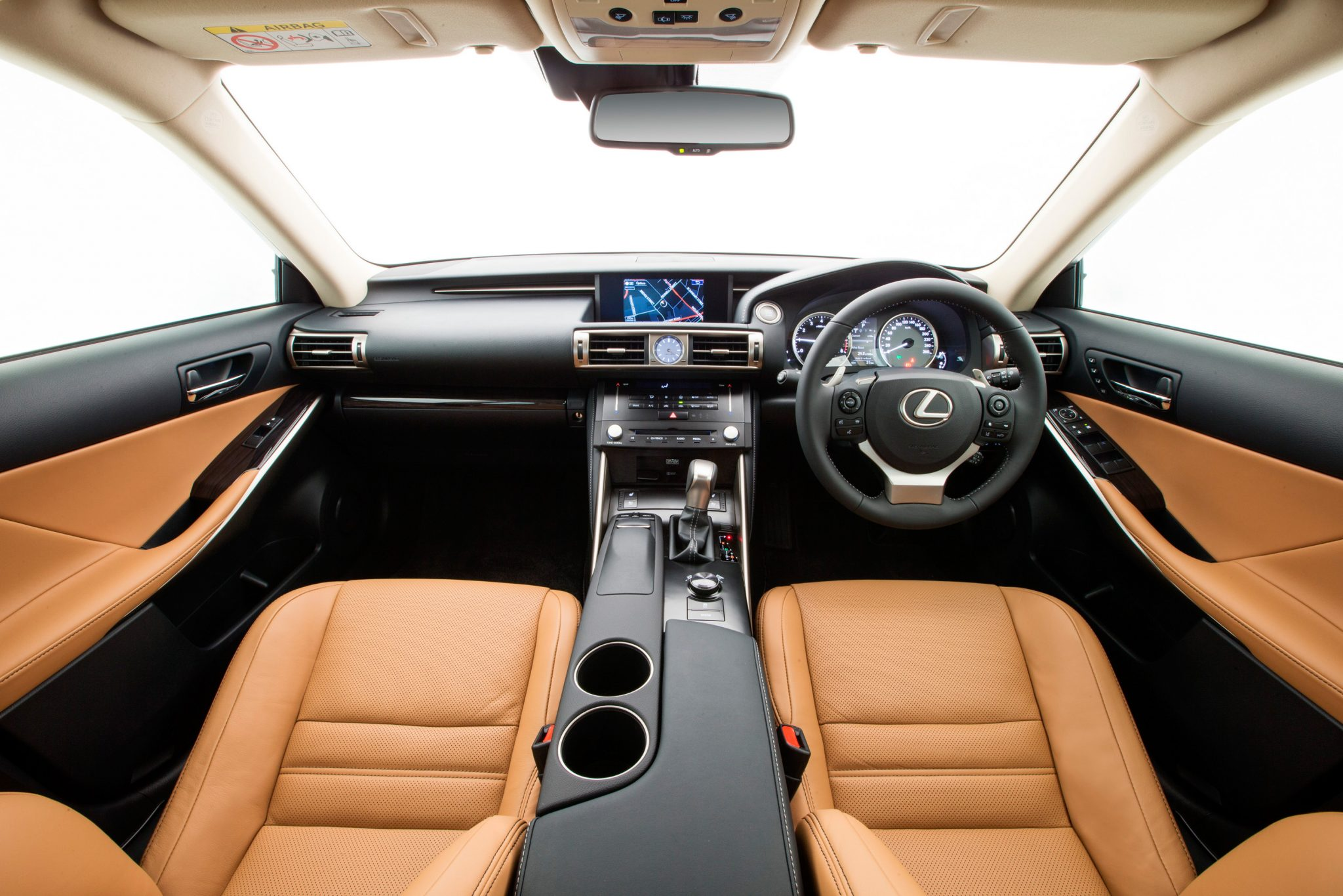 lexus is250 interior 2013 images galleries with a bite. Black Bedroom Furniture Sets. Home Design Ideas
