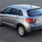 2013-Mitsubishi-ASX-4WD-Diesel-Auto-01