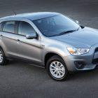 2013-Mitsubishi-ASX-4WD-Diesel-Auto-02