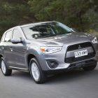 2013-Mitsubishi-ASX-4WD-Diesel-Auto-03