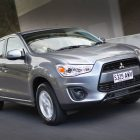 2013-Mitsubishi-ASX-4WD-Diesel-Auto-04