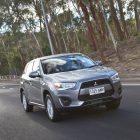 2013-Mitsubishi-ASX-4WD-Diesel-Auto-05
