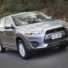 2013-Mitsubishi-ASX-4WD-Diesel-Auto-06