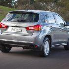 2013-Mitsubishi-ASX-4WD-Diesel-Auto-08