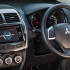 2013-Mitsubishi-ASX-4WD-Diesel-Auto-09