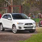 2013-Mitsubishi-ASX-4WD-Diesel-Auto-11