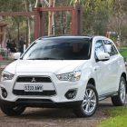 2013-Mitsubishi-ASX-4WD-Diesel-Auto-12
