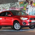 2013-Mitsubishi-ASX-4WD-Diesel-Auto-13