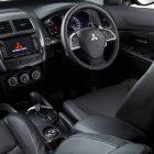 2013-Mitsubishi-ASX-4WD-Diesel-Auto-16