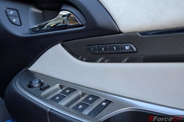 How To Set Memory Seats On General Motors Vehicles | Autos ...