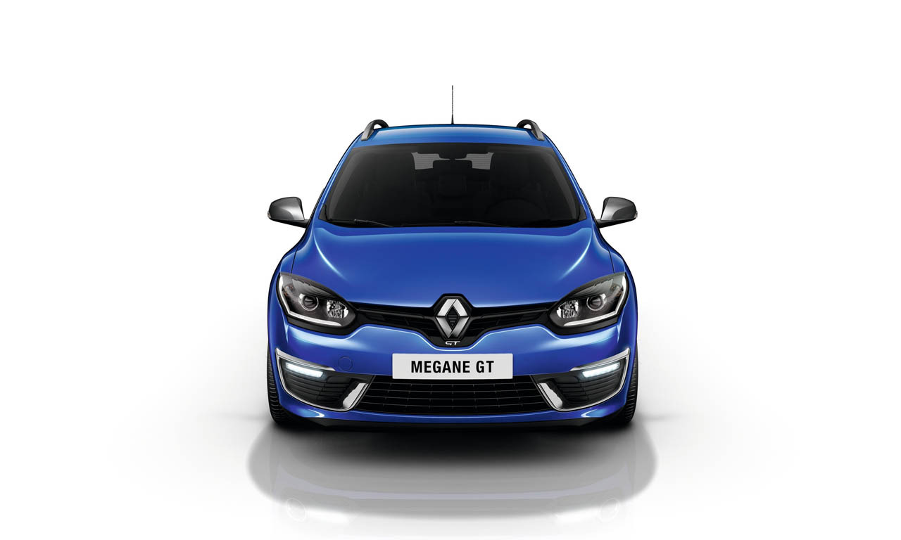 renault cars news megane line up gets updated. Black Bedroom Furniture Sets. Home Design Ideas