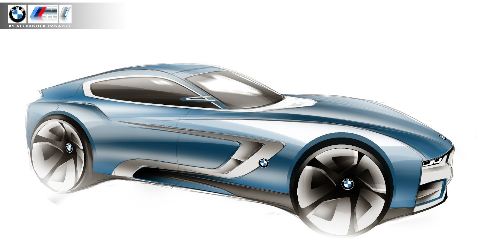 Bmw Cars News Z5 Reportedly In The Works With Toyota