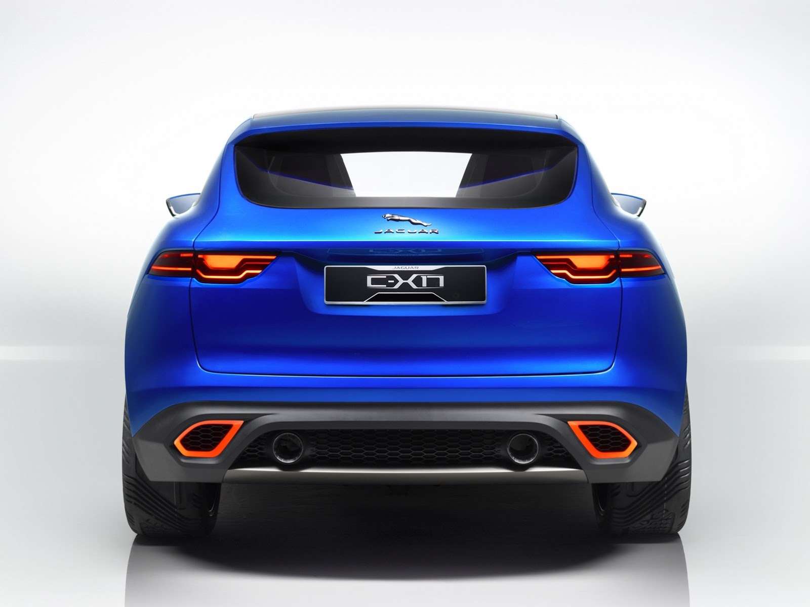 ocean and pics configurations new martin best otomotif review jaguar aston price pictures redesign the