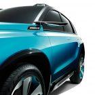 Suzuki iV-4 profile