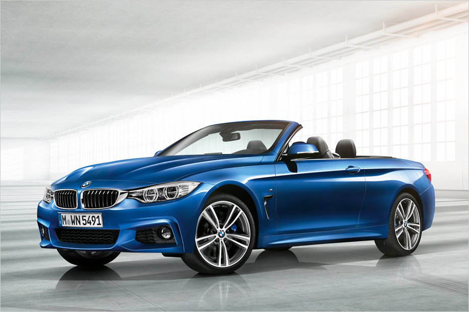 2014 bmw 4 series convertible m sport. Black Bedroom Furniture Sets. Home Design Ideas
