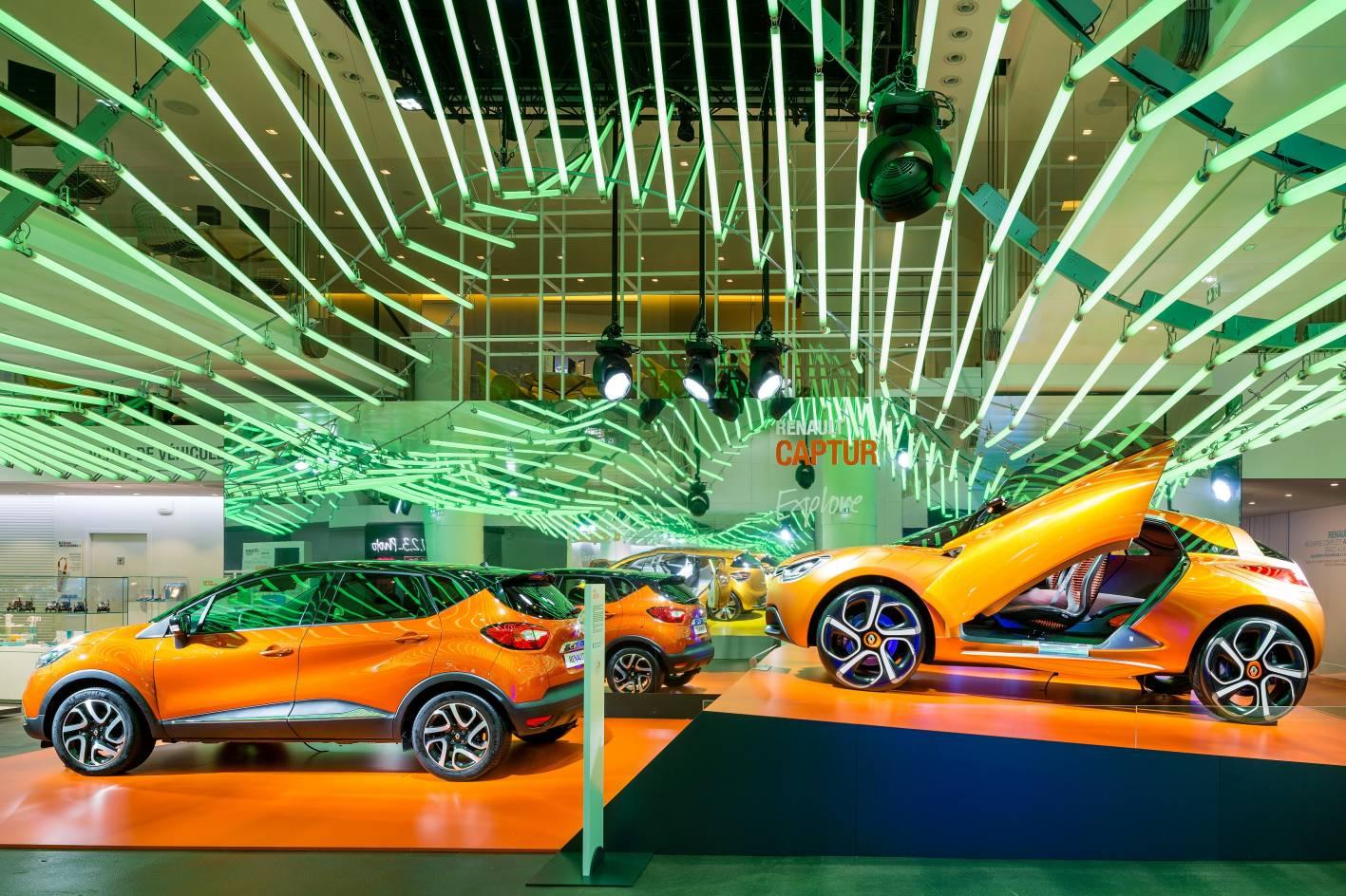 [Image: Renault-Design-Color-Manifesto-Captur-and-concept-1.jpg]