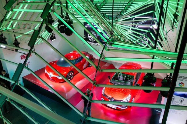 [Image: Renault-Design-Color-Manifesto-Clio-and-...14x409.jpg]