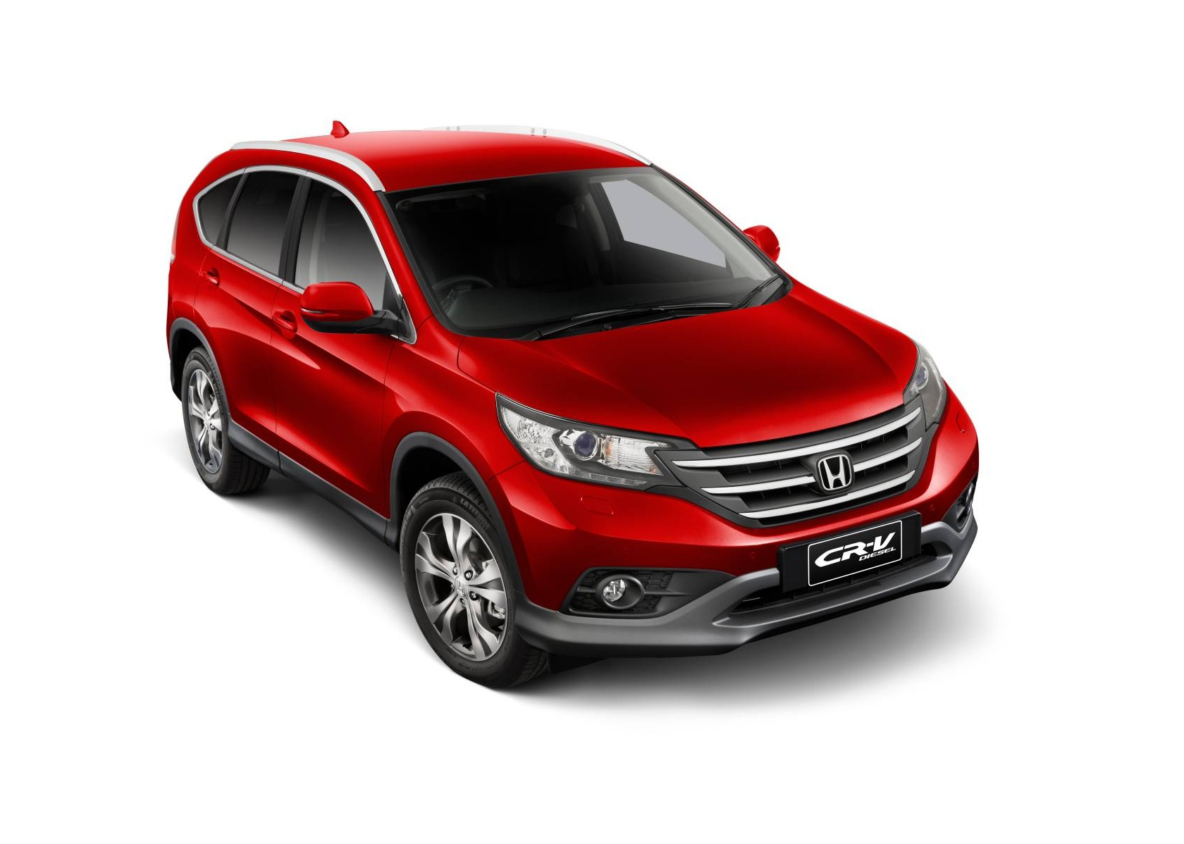 introduction of honda motocar mnc As president of the honda motor company, soichiro honda began producing   forgot the day he ran, a small and insignificant figure, after that motorcar  when  honda first introduced its motorcycles into the united states in.