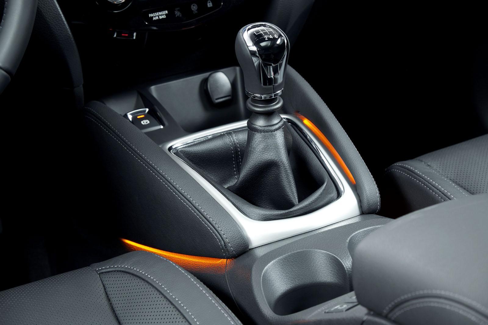 2014 nissan qashqai manual gear lever forcegt com rh forcegt com nissan qashqai manual transmission nissan qashqai manual review