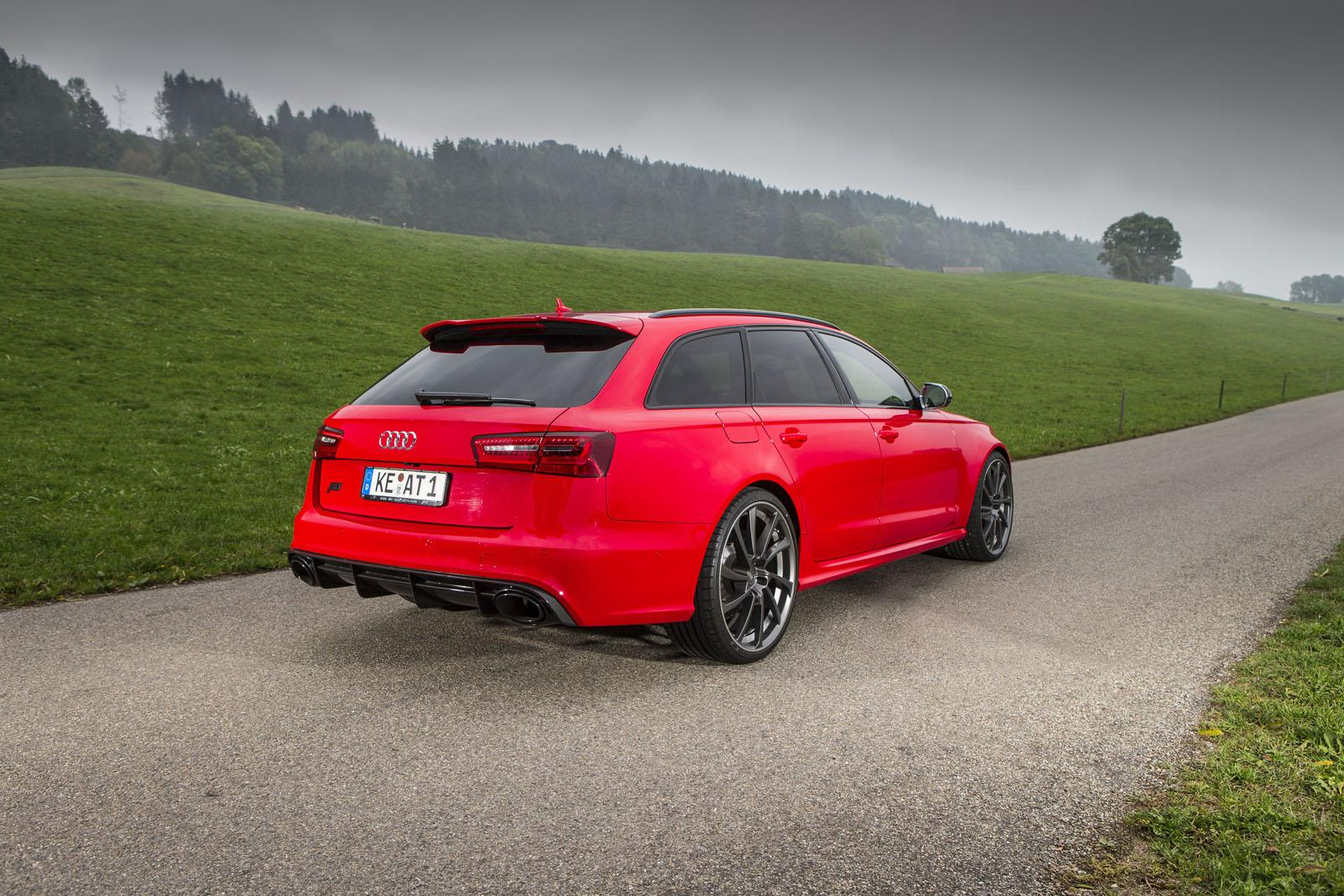 audi cars tuning abt tuned audi rs6 with 515kw and 880nm. Black Bedroom Furniture Sets. Home Design Ideas