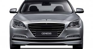 Equus Bass 770 Cost >> Equus Bass 770: Muscle meets Luxury