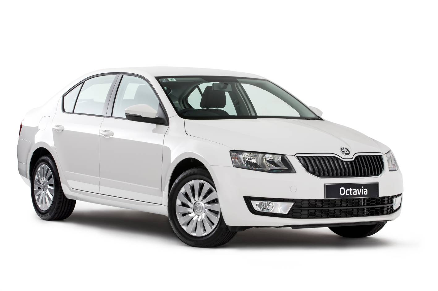 skoda cars news 2014 octavia pricing and specifications. Black Bedroom Furniture Sets. Home Design Ideas