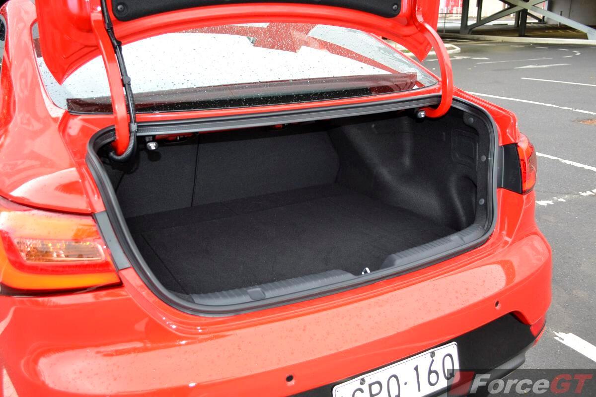 Kia Cerato Koup Prices 2013 2014 Kia Cerato Koup Specs .html | Autos