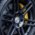 BMW M135i by Manhart wheel