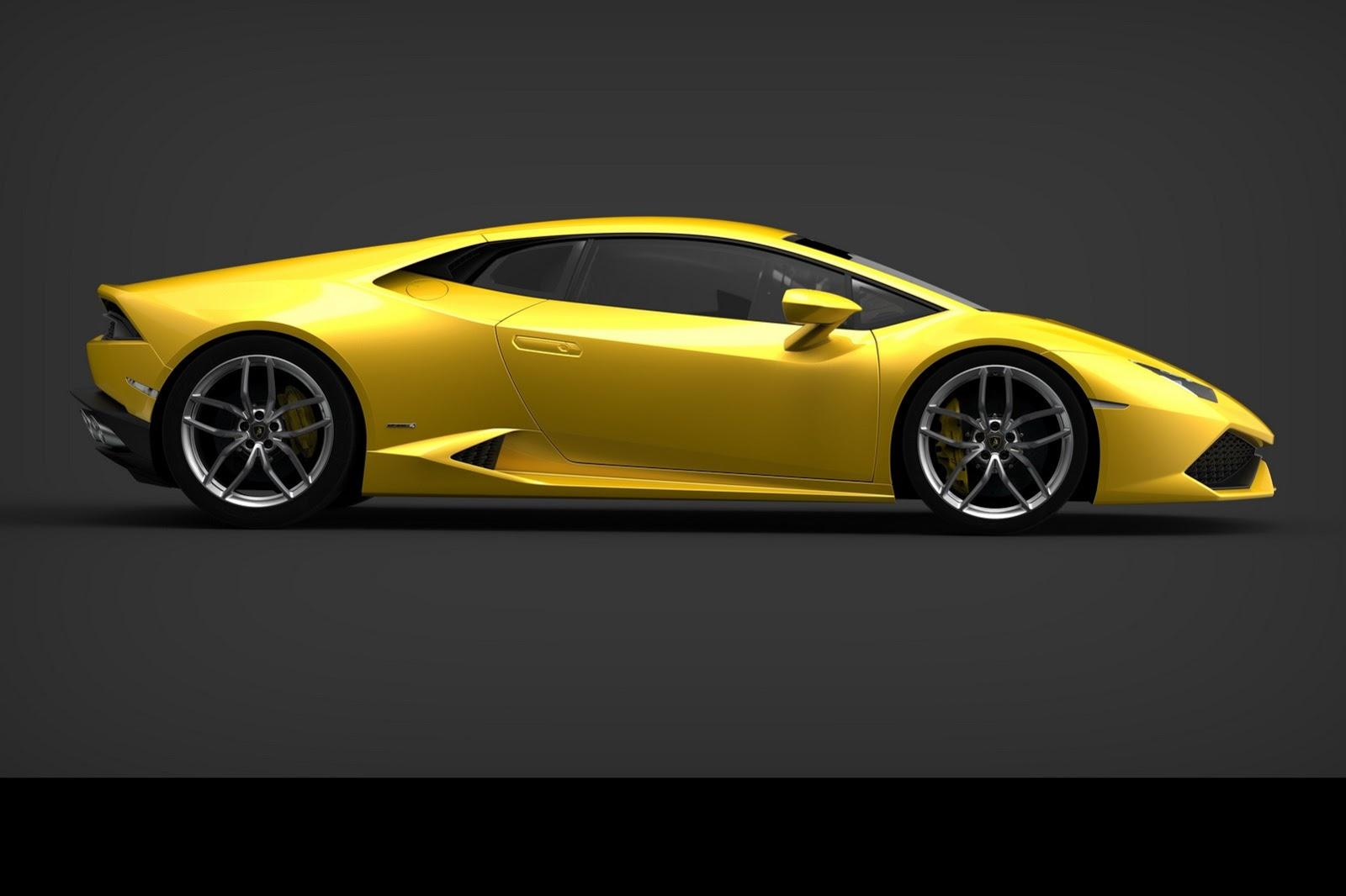 lamborghini cars news huracan leaked images and specs. Black Bedroom Furniture Sets. Home Design Ideas