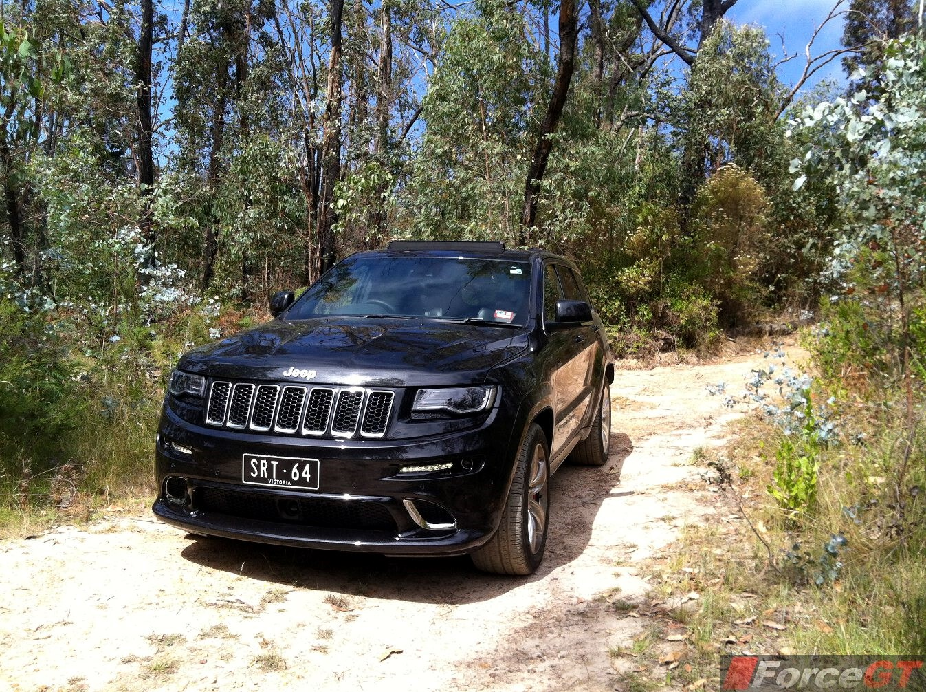 jeep grand cherokee review 2014 grand cherokee srt8. Cars Review. Best American Auto & Cars Review
