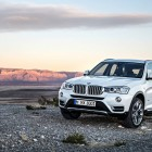 2014-BMW-X3-facelift-front-quarter5