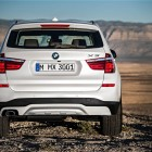 2014-BMW-X3-facelift-rear2