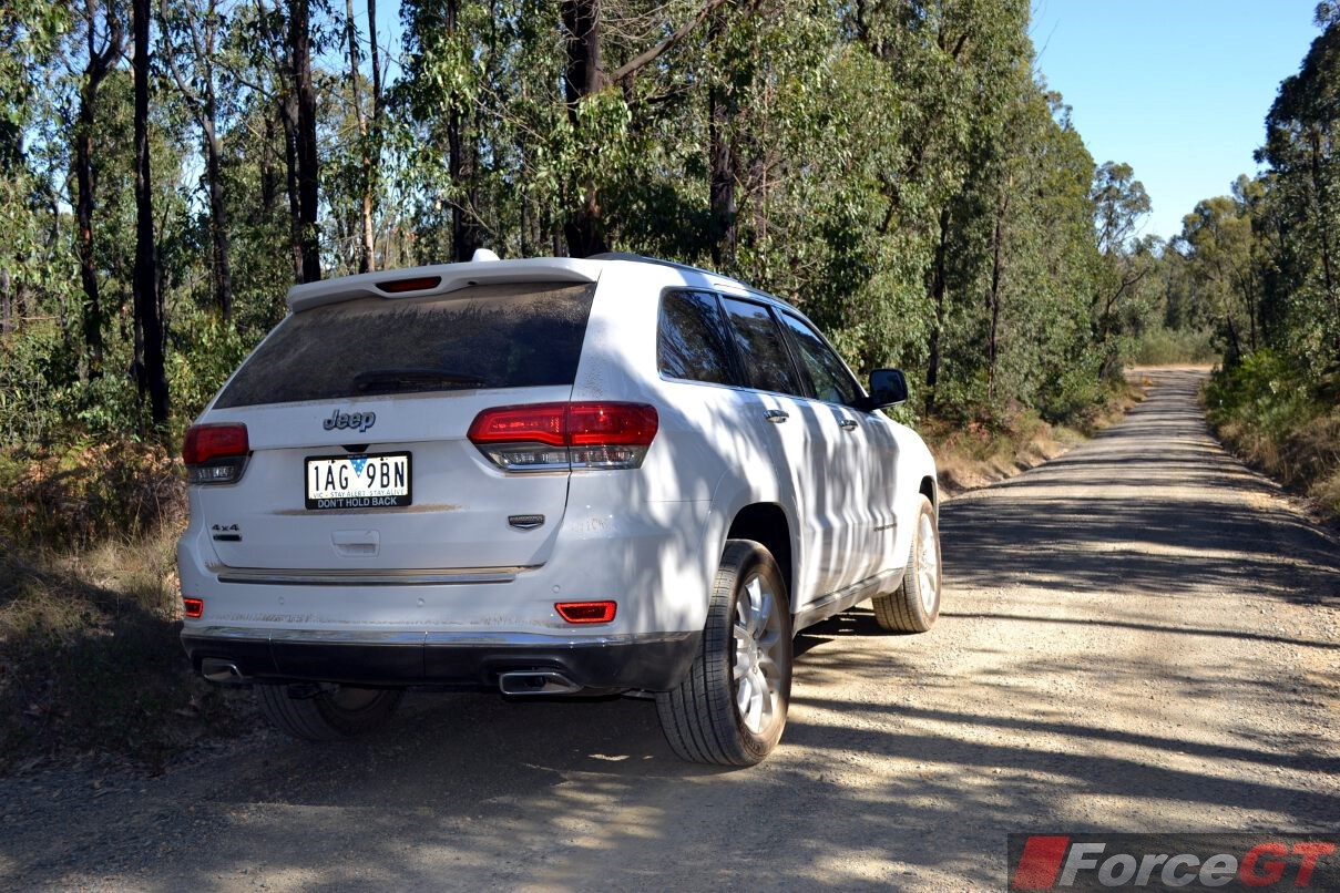 jeep grand cherokee review 2014 grand cherokee summit diesel. Cars Review. Best American Auto & Cars Review