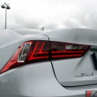 2014-Lexus-IS300h-rear-deck