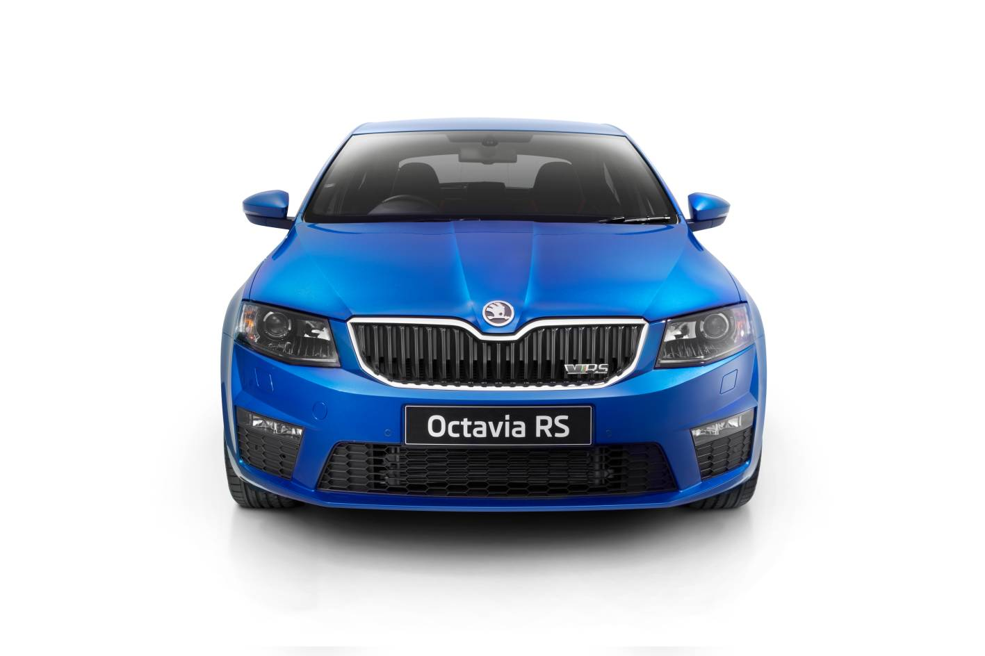 skoda cars news octavia rs pricing and specifications. Black Bedroom Furniture Sets. Home Design Ideas