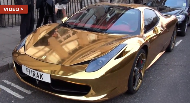 one car wheels price blog added speciale of apertawheels genuine grey to corsa spider customers aperta ferrari gold our