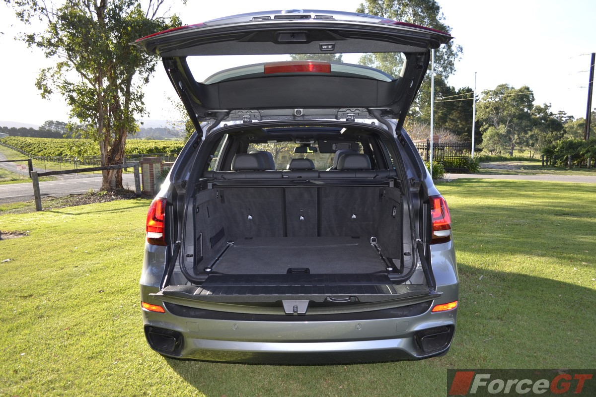 2014 bmw x5 diesel towing capacity autos post. Black Bedroom Furniture Sets. Home Design Ideas