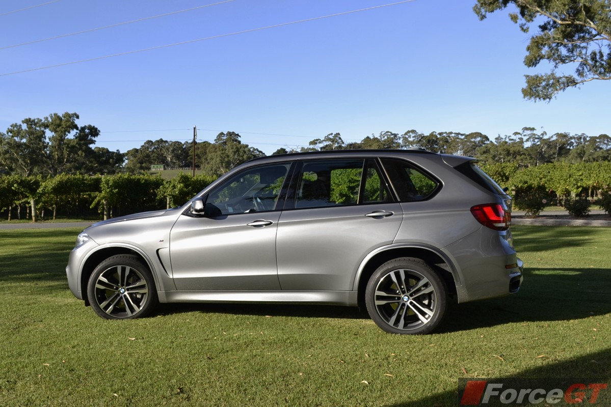 2014 bmw x5 diesel towing autos post. Black Bedroom Furniture Sets. Home Design Ideas