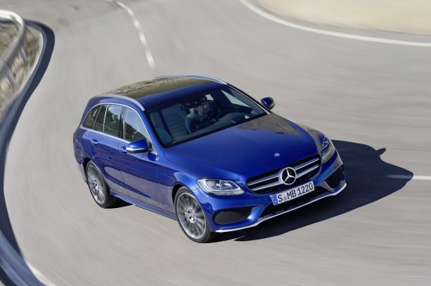 2015-Mercedes-C-Class-sản-BLUETEC-top